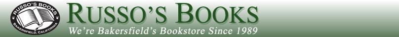 Russo's Books